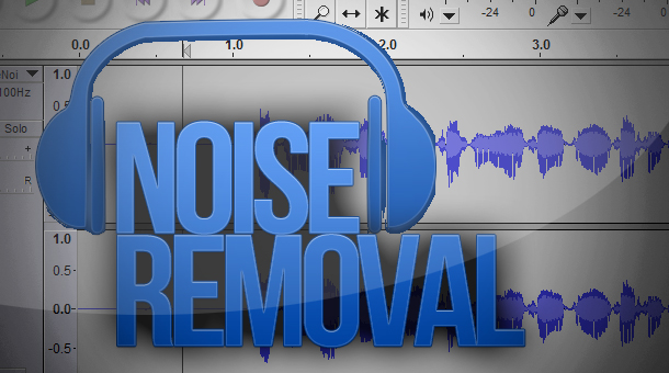 NoiseRemoval