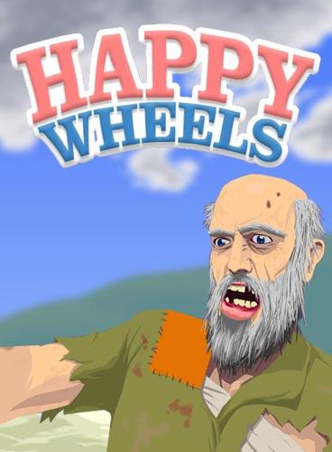 happy wealls