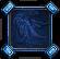 Blue Gem Socket World of Warcraft PvP