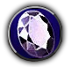 Jewelcrafting Icon