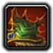 Dreadful Gladiator's icon