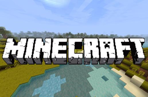 Minecraft Back on BloodveinMovies Channel