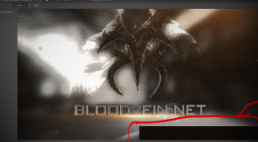 After Effects: Element 3D – Flickering Black Box Fix