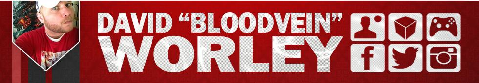 bloodvein.net