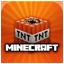 MinecraftTexturePackIcon