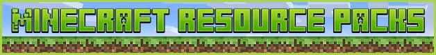 minecraft-resource-packs