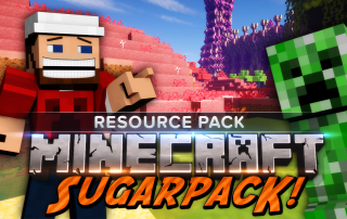 Minecraft-resource-pack-sugar-pack-thumb