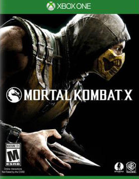 Mortal-Kombat-X-Game-Box