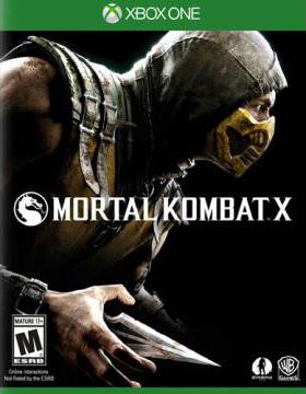 Mortal-Kombat-X-Game-Box