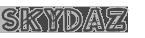 skydaz1 logo