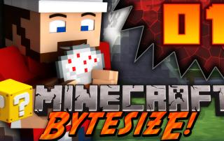 Bytesize-Mod-Pack