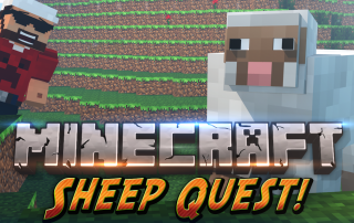 Mineplex-Sheep-Quest-mini-game