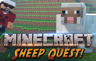 Mineplex-Sheep-Quest-mini-game