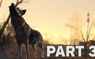 Fallout-4-Walkthrough-Part-3