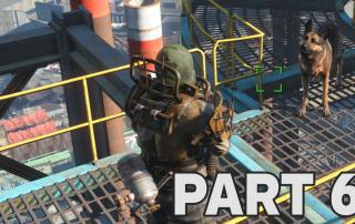 Fallout-4-Walkthrough-Part-6