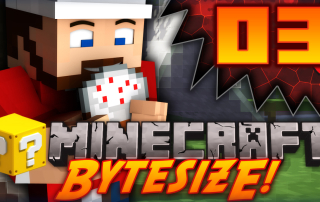 Minecraft-Modded-Survival-Bytesize-episode-03