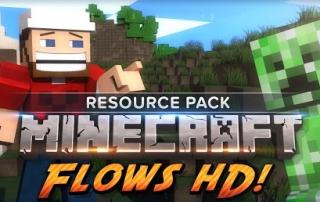 flow hd texture pack